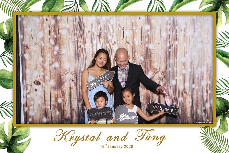 Krystal-Tung-wedding-instant-print-photo-booth-in-Ho-Chi-Minh-City-Chup-hinh-lay-lien-Tiec-cuoi-WefieBox-Photobooth-Vietnam-030.jpg