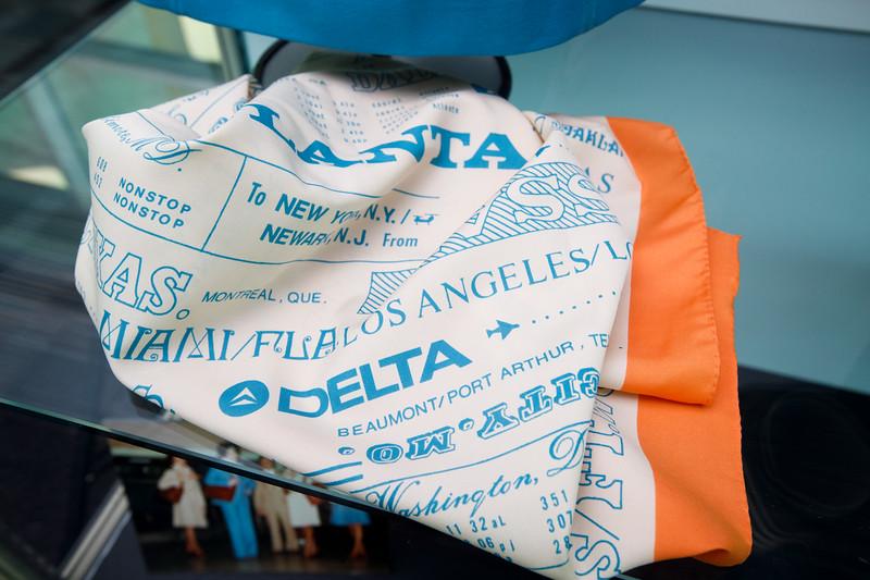 012021_Exhibit_Fashion_in_Flight-081.jpg