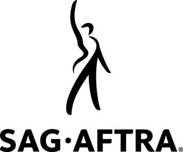 SAG - AFTRA