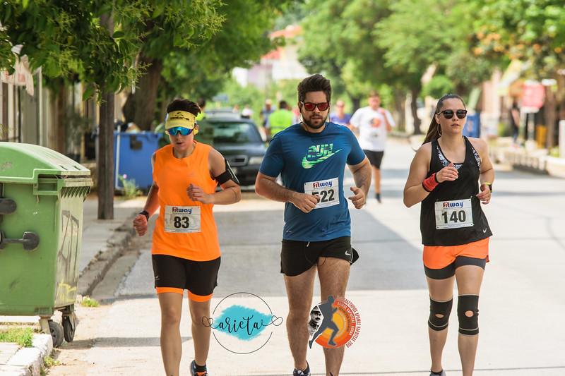 3rd Plastirios Dromos - Dromeis 10 km-305.jpg