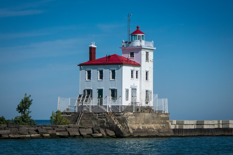 Grand River Light