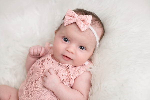 Emmy   Newborn