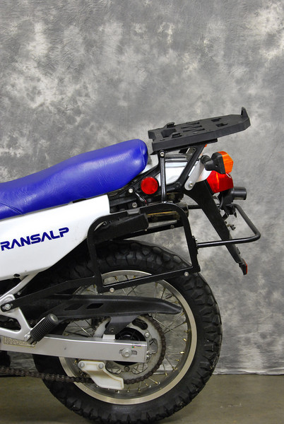 TransAlp 008.jpg