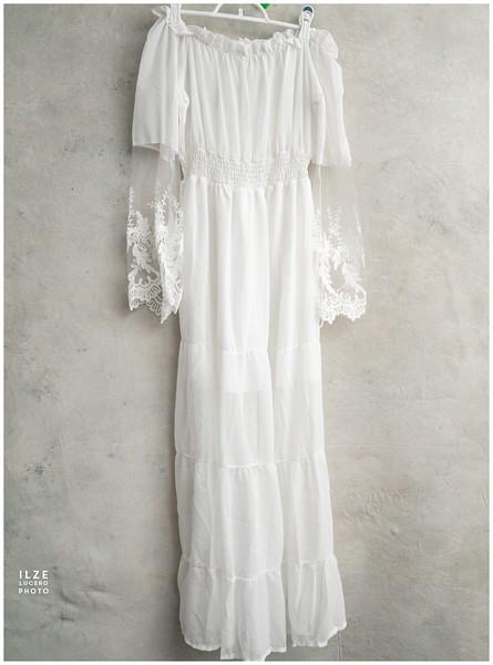 White Boho (7).jpg