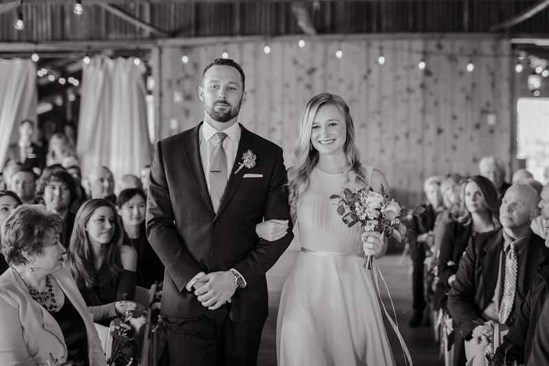 Seattle Wedding Photographer-734.jpg