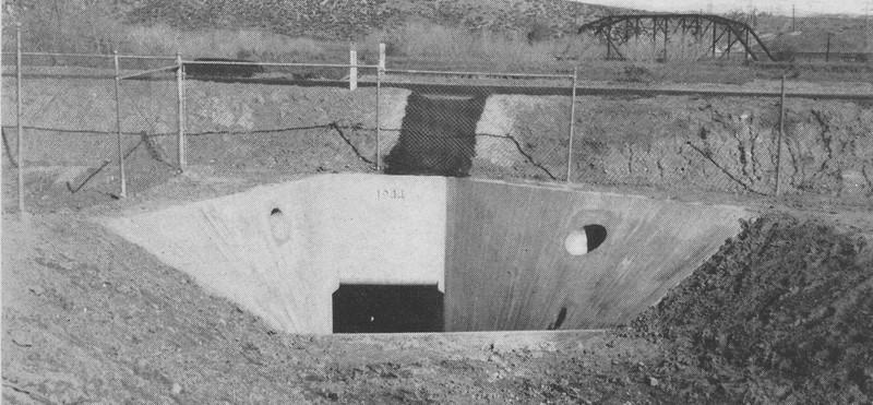 1947-01-CAHiPub-12b.jpg
