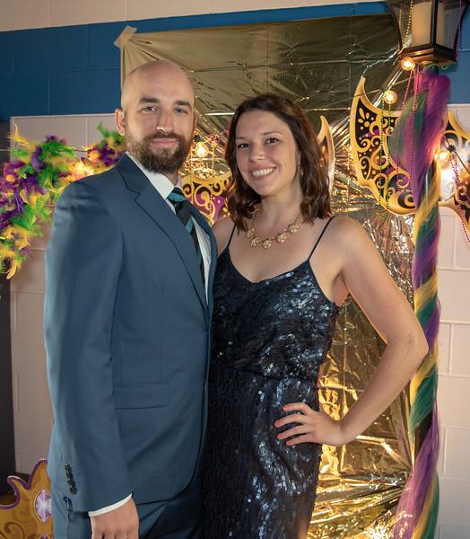 2nd Prom CoupleH3.jpg
