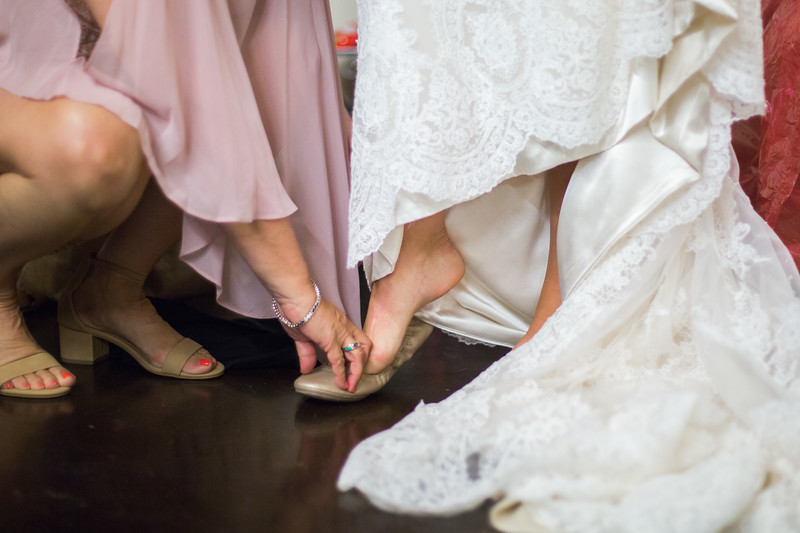 2017-06-24-Kristin Holly Wedding Blog Red Barn Events Aubrey Texas-18.jpg