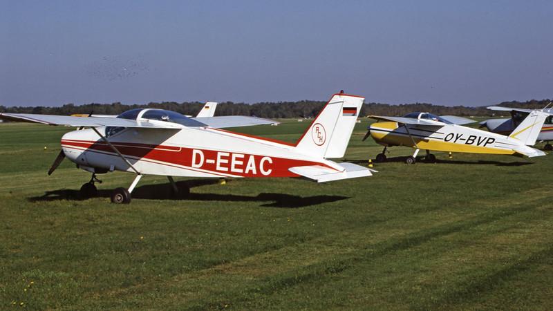 D-EEAC-BolkowBo-208CJunior-Private-EDHE-2000-09-24-JF-38-KBVPCollection.jpg