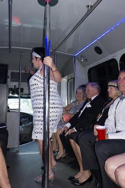 Gala Party Bus-43.jpg