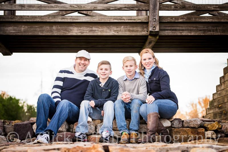 Family_Hunt2-2015-159 copy.jpg
