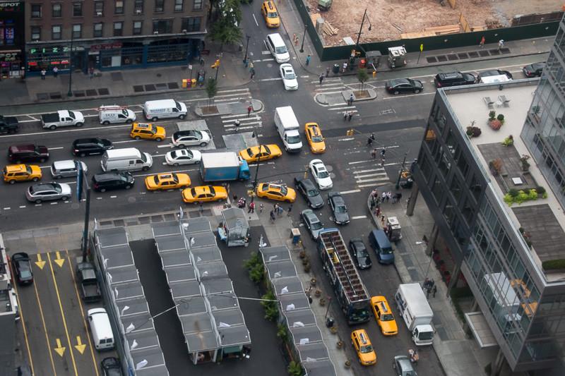 October 7 - New York standoff.jpg