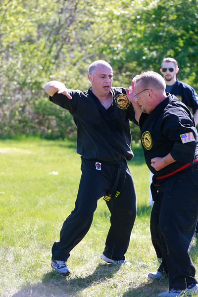 karate-132.jpg
