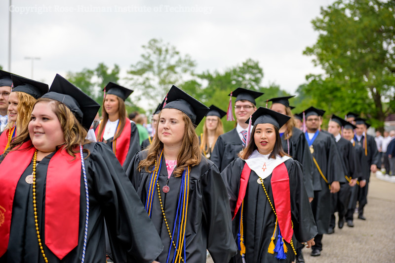 RHIT_Commencement_2017_PROCESSION-22069.jpg