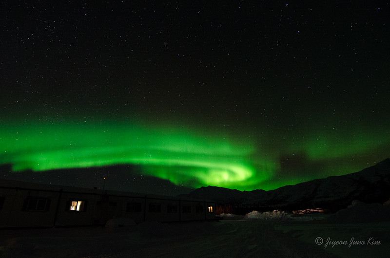 USA-Alaska-Coldfoot-Aurora-3343.jpg