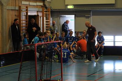 2013-03-30 Påskcup Tullinge