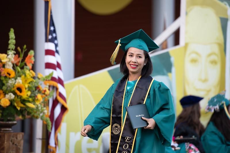 GWC-Graduation-2019-3120.jpg