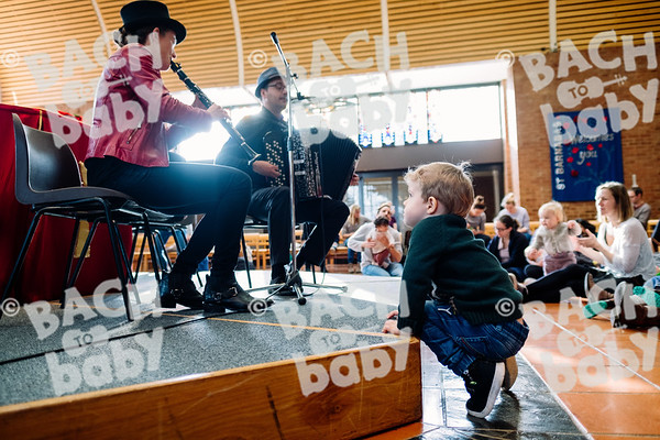 © Bach to Baby 2019_Alejandro Tamagno_Dulwich_2019-11-11 021.jpg