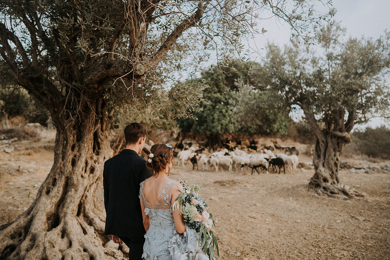 Tu-Nguyen-Destination-Wedding-Photographer-Naxos-Videographer-Claire-Nick-263.jpg