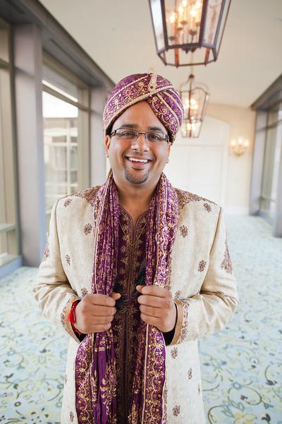 Shikha_Gaurav_Wedding-704.jpg