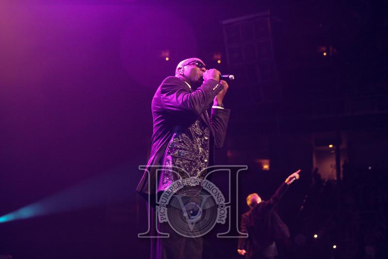 Wild Jam 2013 Nessa, Chris Brown, John Hart, Trey Songs Wild 949 577.jpg