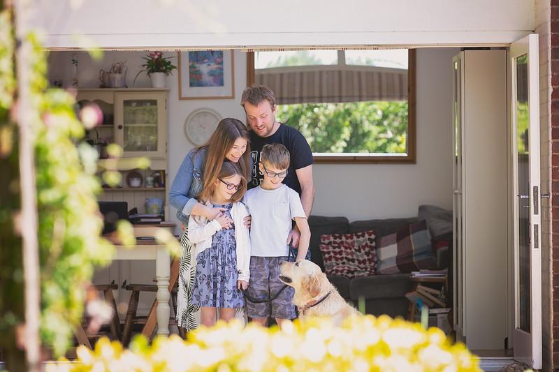 Jo_Nico_family9.jpg
