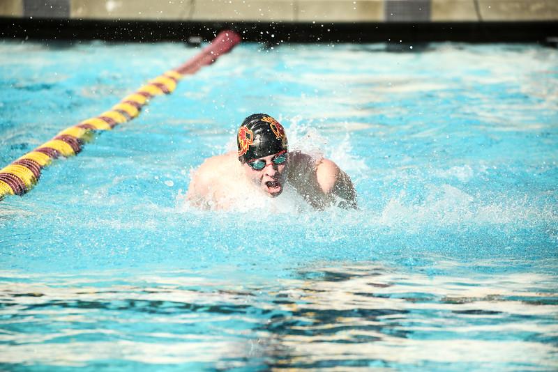 181111 CMS vs Chapman Swimming Diving-709.jpg