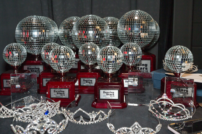 dwts 2018 stage and dancing-747