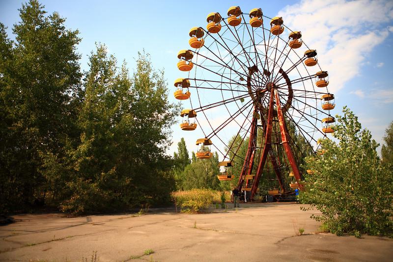 Chornobyl_2161.JPG