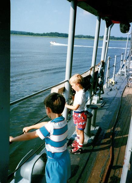 1989_August_Charleston Big Ship _0011_a.jpg