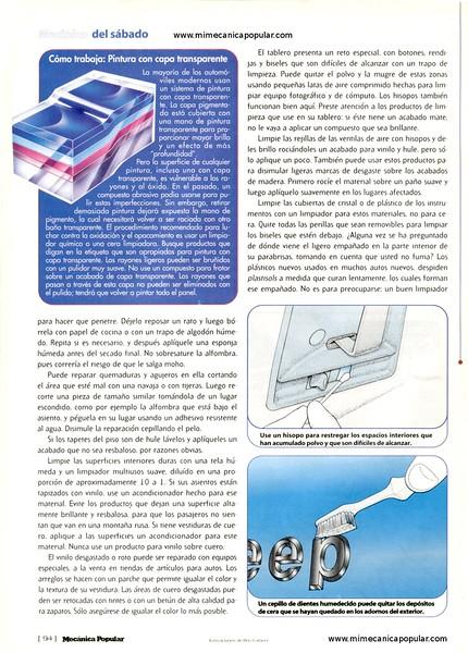 mecanico_del_sabado_octubre_1998-02g.jpg