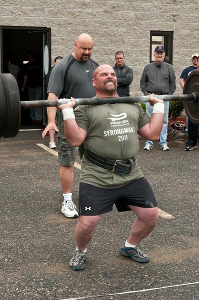 Fitness Revolution Strongman Challenge 2011_ERF3686.jpg
