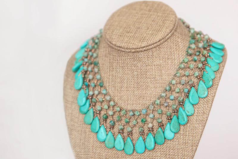 Diva Beads-8858.jpg