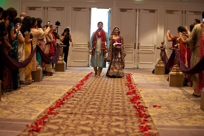 Shikha_Gaurav_Wedding-944.jpg