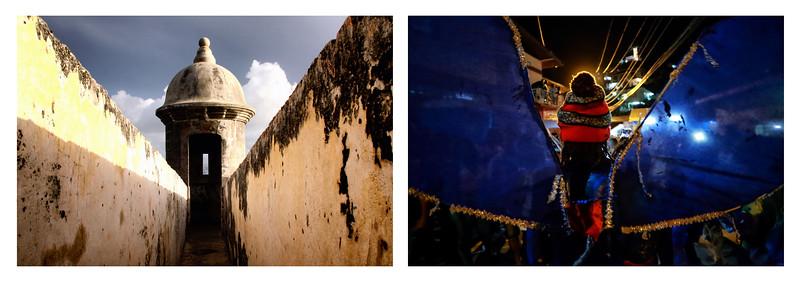 Turret Devil L copy.jpg