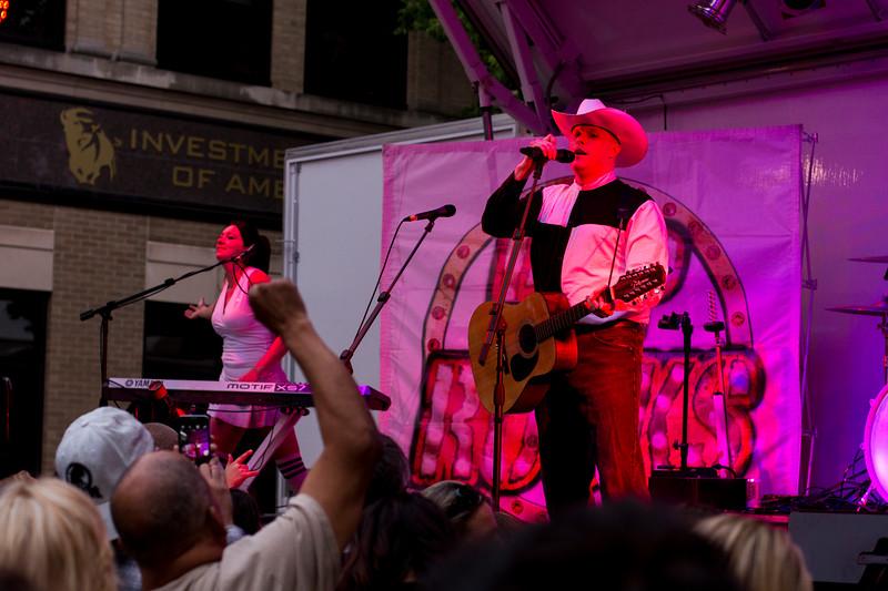 Pop Rocks Downtown Concert_23.JPG