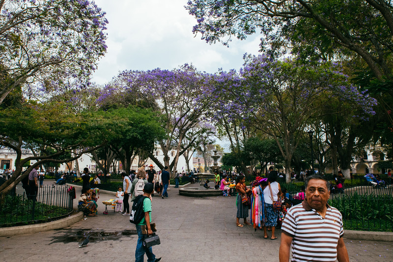 Guatemala2017-657.jpg