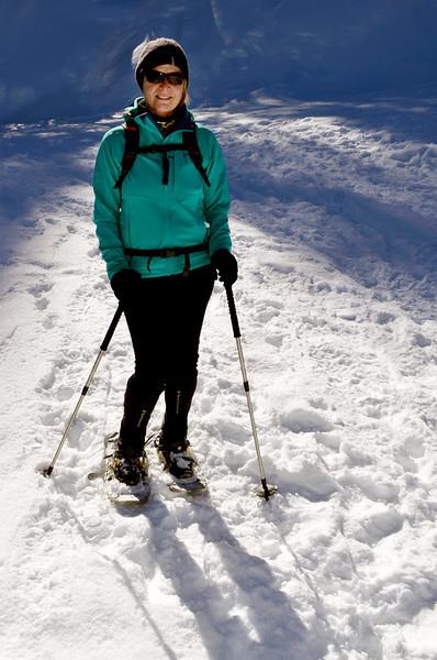 2_bigbear_snowshoeing_ceca.jpg