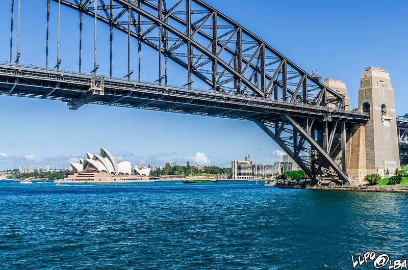 Australia-1238.jpg