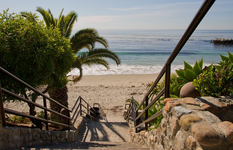 Stairway to Ocean SOOC, minor edit-4967.jpg