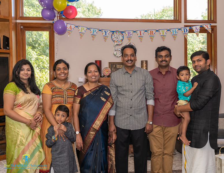 SukumarManimekalai2019_YourSureShotCOM-7397.jpg