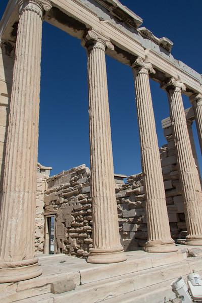 Athens-Acropolis-0202.jpg
