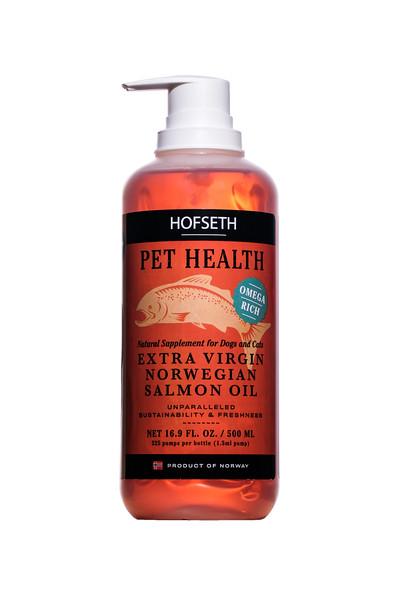 Hofseth Pet Health