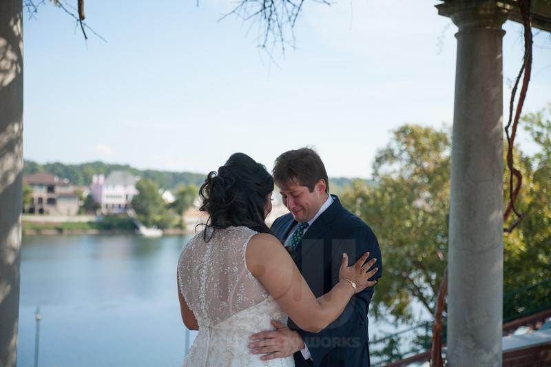 BAP_HERTZBERG-WEDDING_20141011-028.jpg