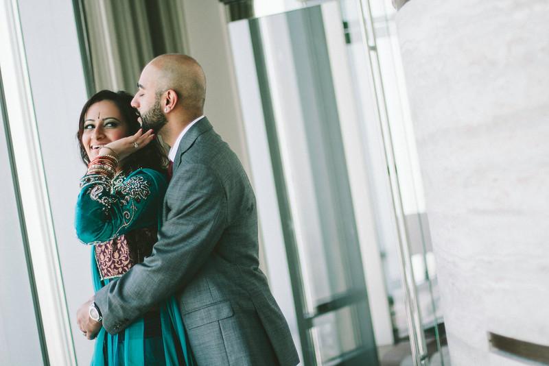 Indian-Wedding-Dubai-Photographer-250.JPG