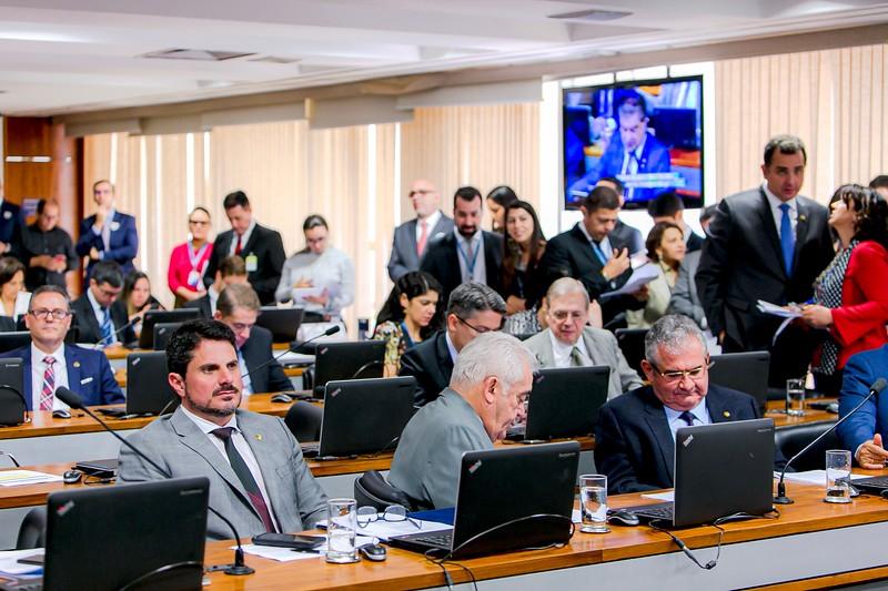 11092019_Comissão_Senador Marcos do Val_Foto Felipe Menezes_14.jpg