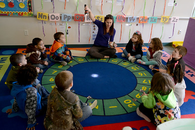 Bagdad Elementary