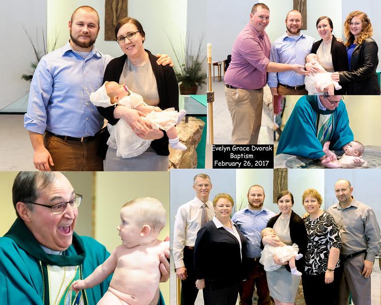 Baptism Collage.jpg