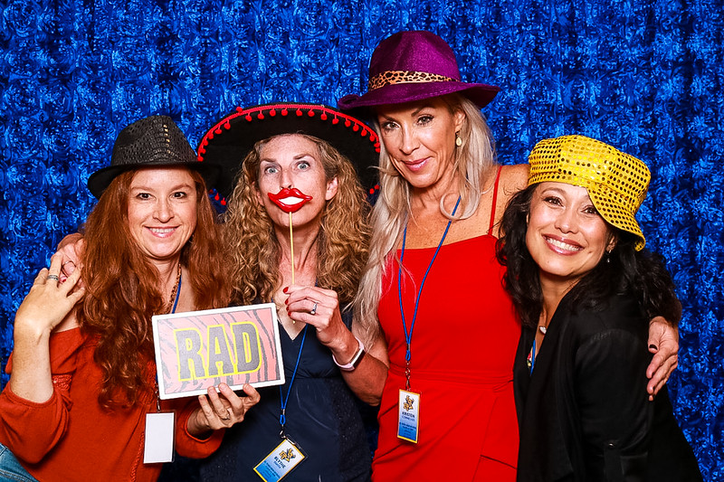 Photo Booth, Gif, Ladera Ranch, Orange County (139 of 279).jpg