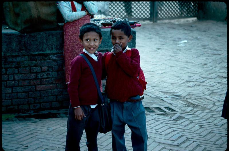 Nepal1_038.jpg